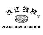 Pearl River Bridge